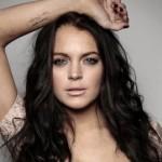 リンジー・ローハン(Lindsay Lohan )のプロフィール