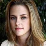 クリステン・スチュワート(Kristen Stewart )のプロフィール