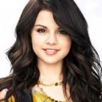 セレーナ・ゴメス(Selena Gomez)のプロフィール