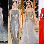 第84回アカデミー賞授賞式のファッション予測