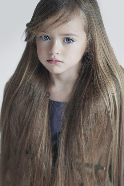 » Kristina-pimenova8海外セレブ&セレブキッズの最新画像・インスタグラム・私服ファッション
