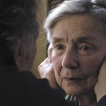 第65回カンヌ国際映画祭で最高賞に選ばれたのは「アムール:AMOUR」