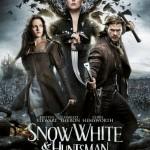 映画『スノーホワイト:Snow White and the Huntsman』、ワールドプレミア