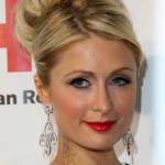 パリス・ヒルトン(Paris Hilton )のプロフィール