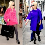 LadyGaga_NYC