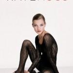 ケイト・モスの著書『Kate Moss: The Making of an Icon』が発売