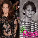 Kristen-Stewart-before-afte