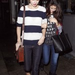 Taylor- Swift-Selena-Gomez1