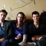 twilight-kristen-robert3