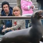 Harry_Styles_Taylor_Swift_date1