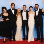Golden-Globe-Awards-Les Miserables