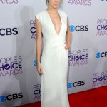 taylor-swift-peoples-choice-awards6