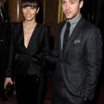 Justin-Timberlake-Jessica-Biel-Tom-Ford3