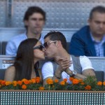 Irina-Shayk-Ronaldo6
