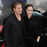 Angelina-Jolie20130603-1