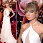 Taylor-Swift-fifi1