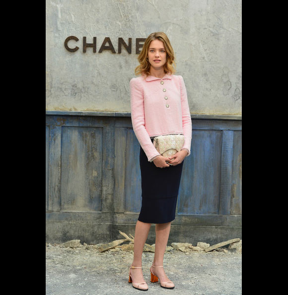 Chanel-Natalia-Vodianova