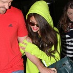 Selena-Gomez20130710-1
