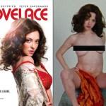 アマンダ・サイフリッド、伝説のポルノ女優の伝記映画『Lovelace(ラヴレース)』のスチール写真&予告編公開!
