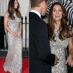 kate-middleton-prince1