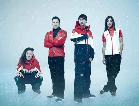 sochi-Olympic-Uniform-England