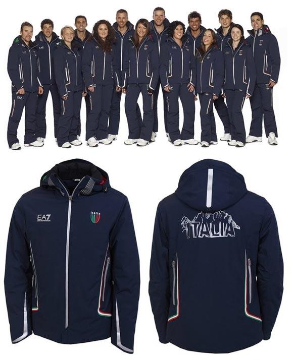sochi-Olympic-Uniform-italy