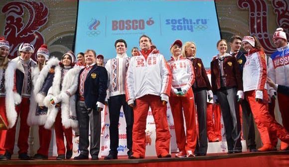 sochi-Olympic-Uniform-russia