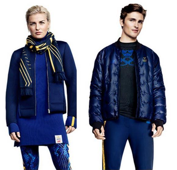 sochi-Olympic-Uniform-sweden