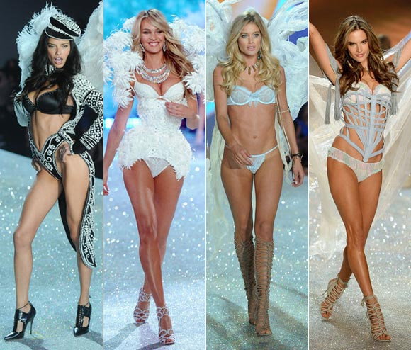 2013Victorias_Secret_Fashion_Show