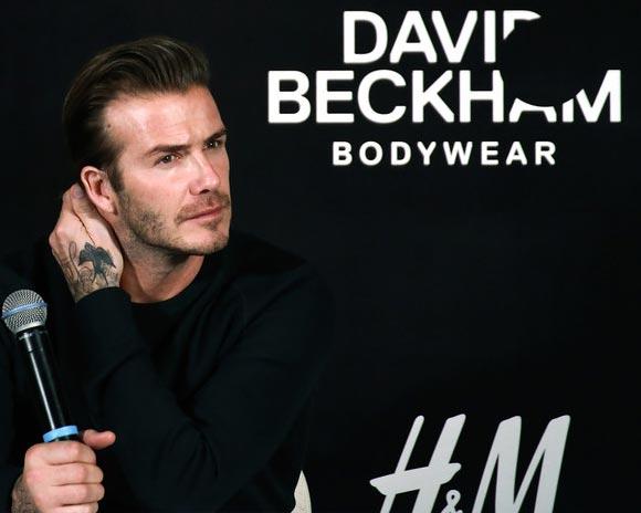David-Beckham-HM1