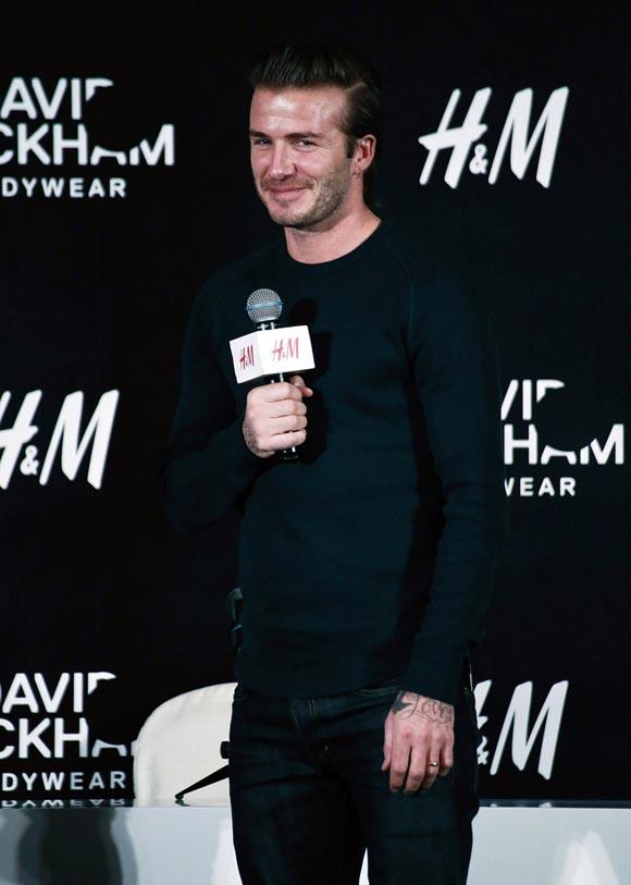 David-Beckham-HM2