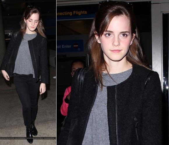 Emma_Watson_at_LAX