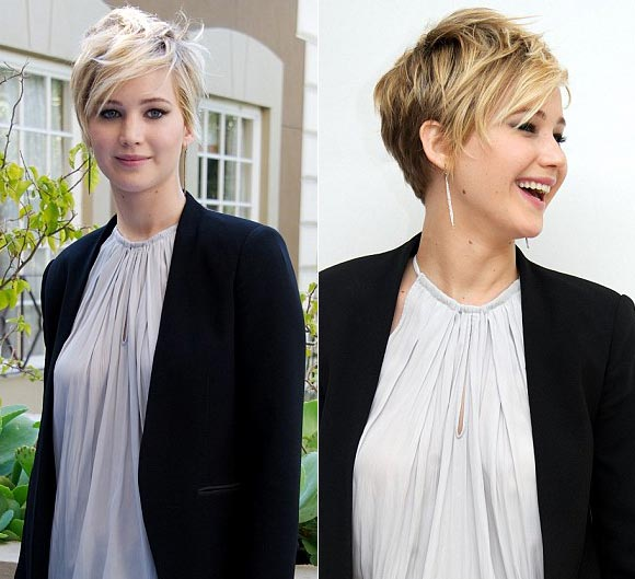 Jennifer-Lawrence-short-hair1