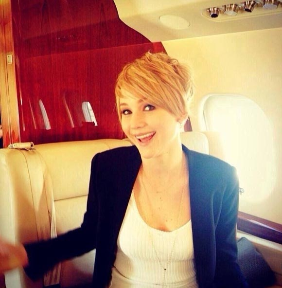 Jennifer-Lawrence-short-hair4
