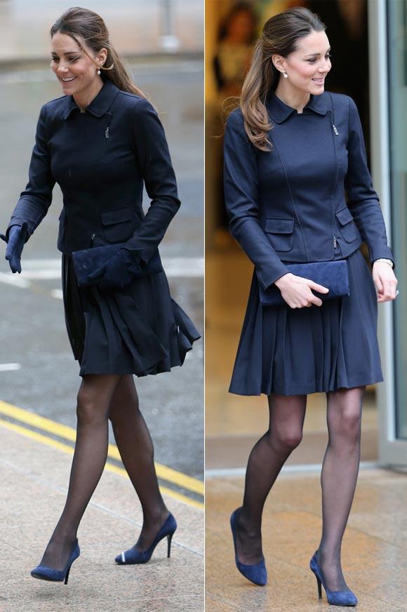 Kate-Middleton1