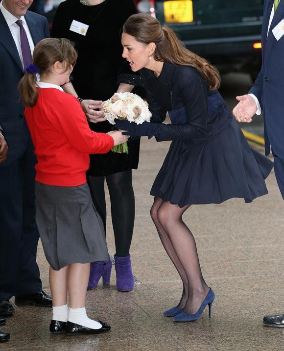 Kate-Middleton2