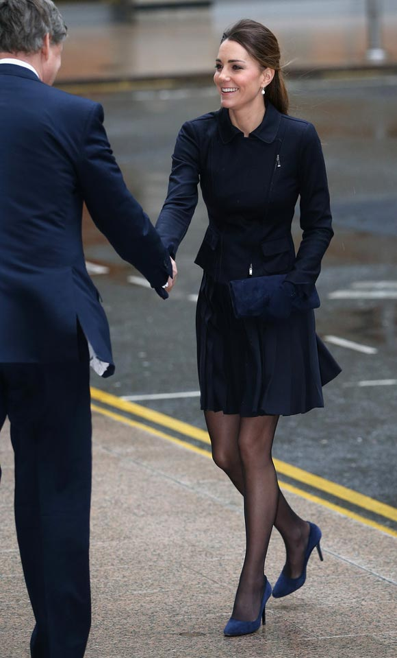 Kate-Middleton3