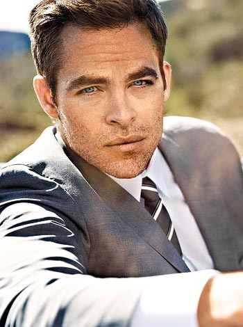 Sexiest-Men-Alive-chris-pine