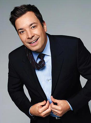 Sexiest-Men-Alive-jimmy-fallon