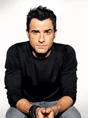 Sexiest-Men-Alive-justin-theroux