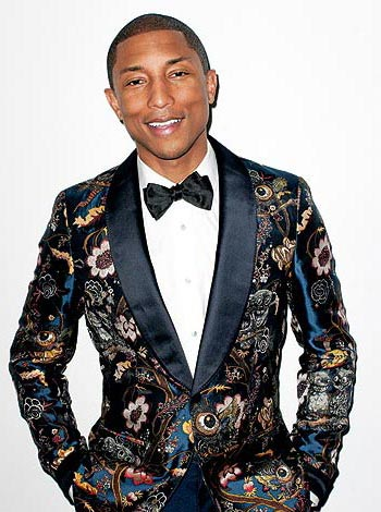 Sexiest-Men-Alive-pharrell