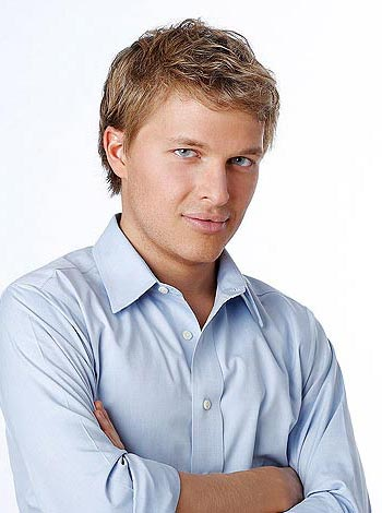 Sexiest-Men-Alive-ronan-farrow
