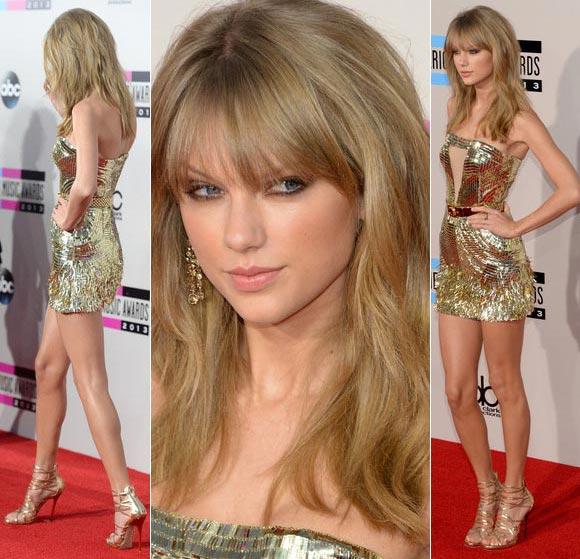 Taylor-Swift-AMA2013-1