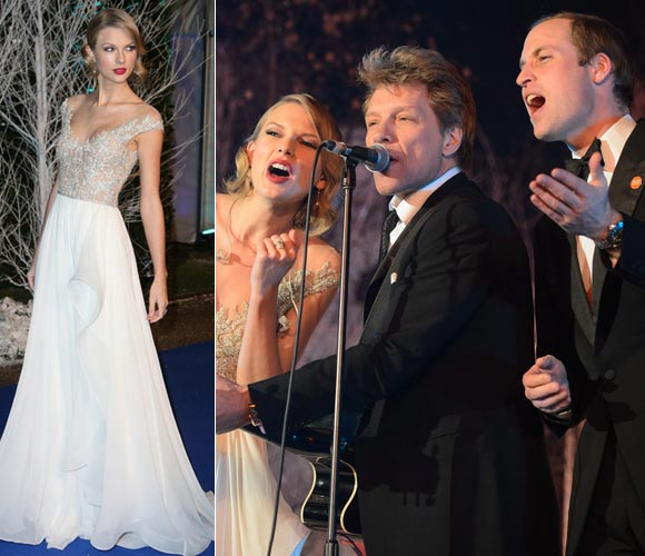 Taylor-Swift-Prince-William-Bon-Jovi