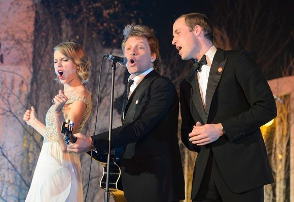 Taylor-Swift-Prince-William-Bon-Jovi5