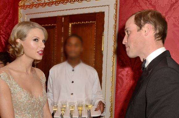 Taylor-Swift-Prince-William1
