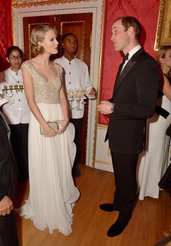 Taylor-Swift-Prince-William2