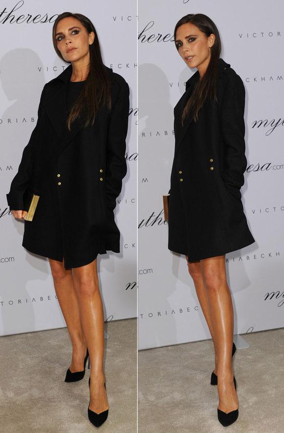 Victoria-Beckham20131115-1