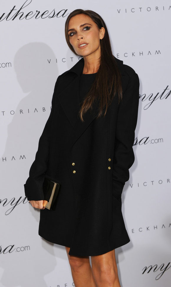 Victoria-Beckham20131115-2