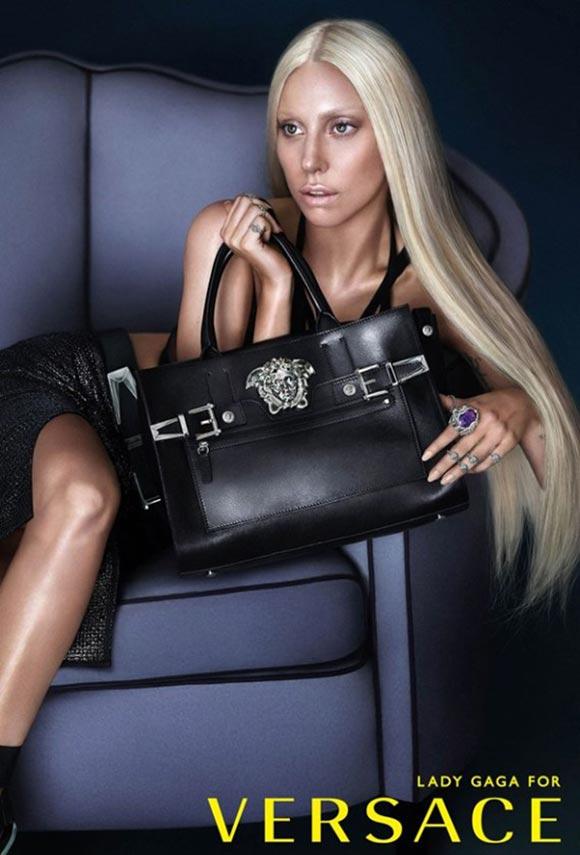 lady-gaga-versace-Campaign1